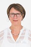 Heidi Hüttner-Roth