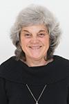 Susanne Boettcher