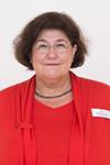 Gerlinde Rothhardt