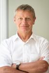 Klaus Edel