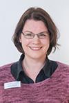 Susanne Bednarz