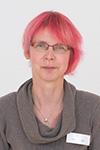 Karin Tschepke