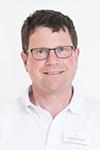 Ralf Degenhardt