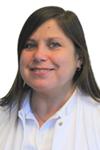 Vivian Vargas-Leal