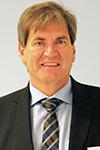 Rolf Weigel