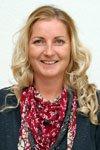 Steffi Lehmann